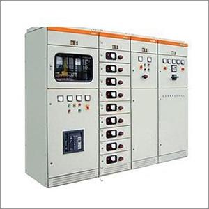 Three Phase Switchgear