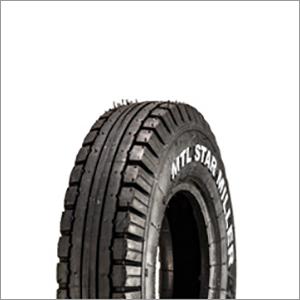 Wheeler Tyre