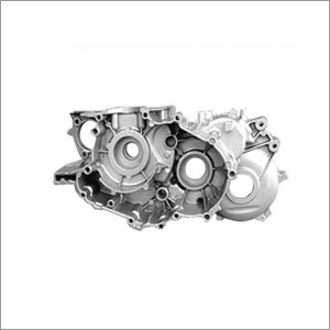 Wheeler Engine