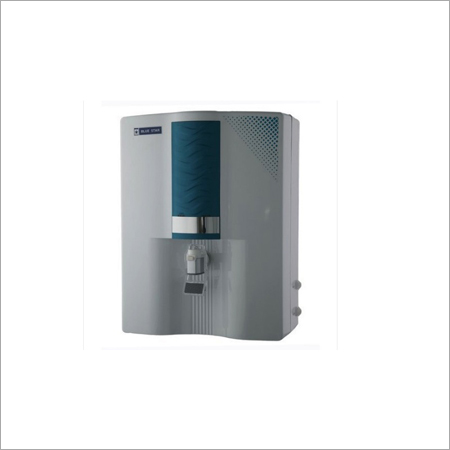 Blue Star RO Water Purifier