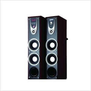 Dolby Sound Tower