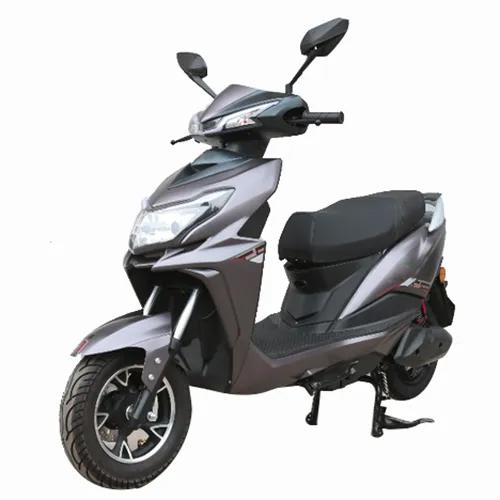 Elesco Classic Electric Scooter