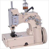FIBC Sewing Machine