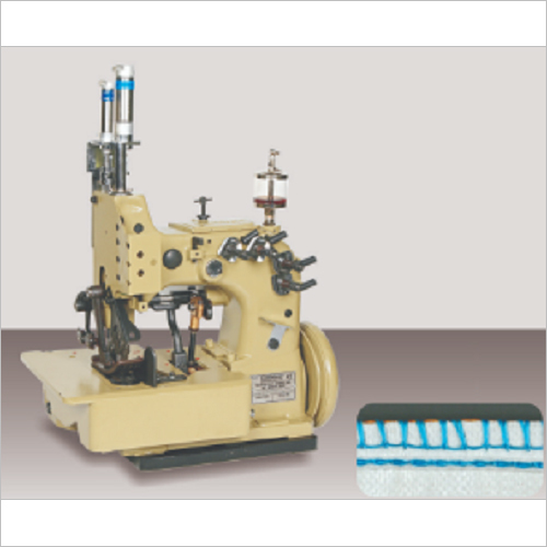 FIBC Jumbo Bag Sewing Machine