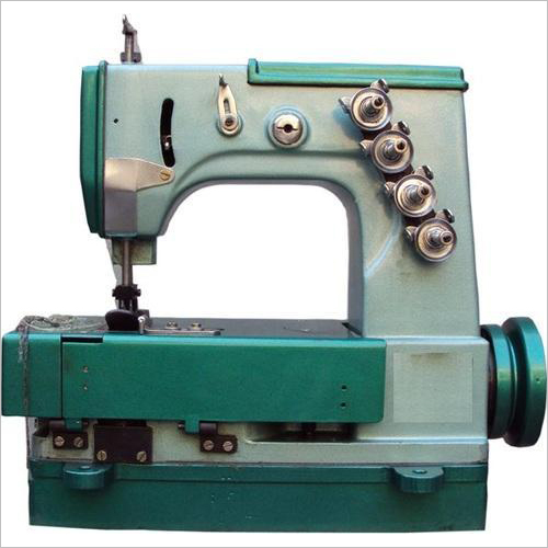 PP Bag Sewing Machines