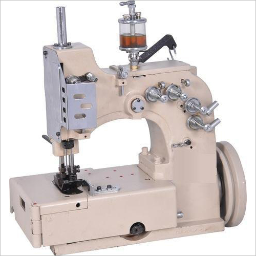 Sewing Machine For Auto Conversion Line