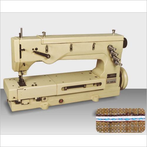 Big Bag Sewing Machine