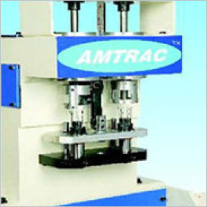 Cord Knitting Machine For FIBC Bag