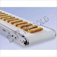 Industrial Food Grade Conveyor Belts