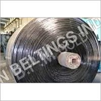 Ultra Heat Resistant Conveyor Belts