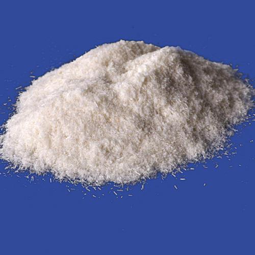 Cyproheptadine HCL