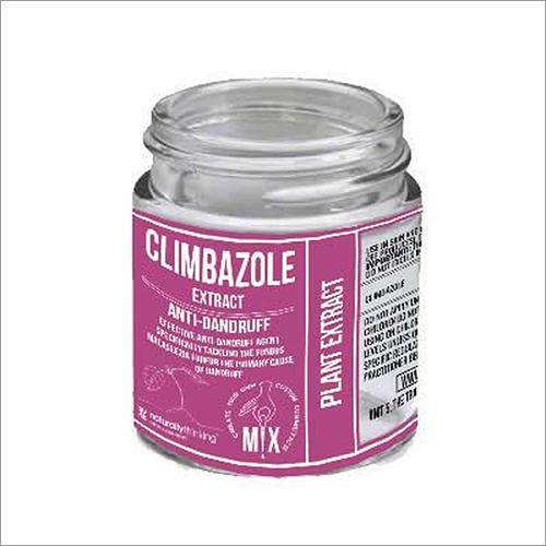 Climbazole Extract