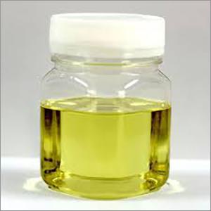 Liquid Octyl Methoxycinnamte