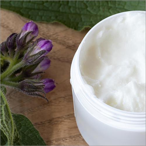 Allantoin Cream