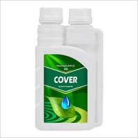 Cover Systemic Fungicide