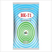 BK-71 Systemic Herbicide
