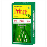 Prince Insecticide