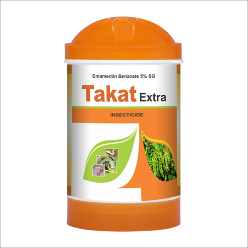 Takat Extra Insecticide