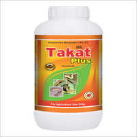 Takat Plus Insecticide