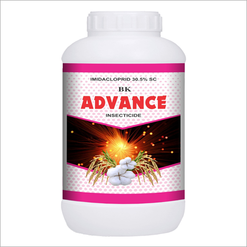 Advance Insecticide