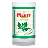 Merit Broad Spectrum Systemic Insecticide