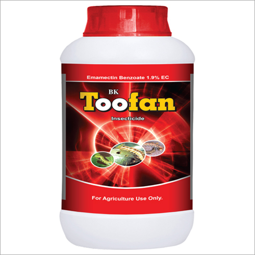 Toofan Insecticide