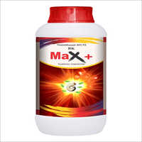 Max Plus Systemic Insecticide