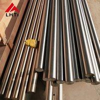 Ti 6242  Ti-6al-2sn-4zr-2mo Ta19  Titaniuim Bars For Industry
