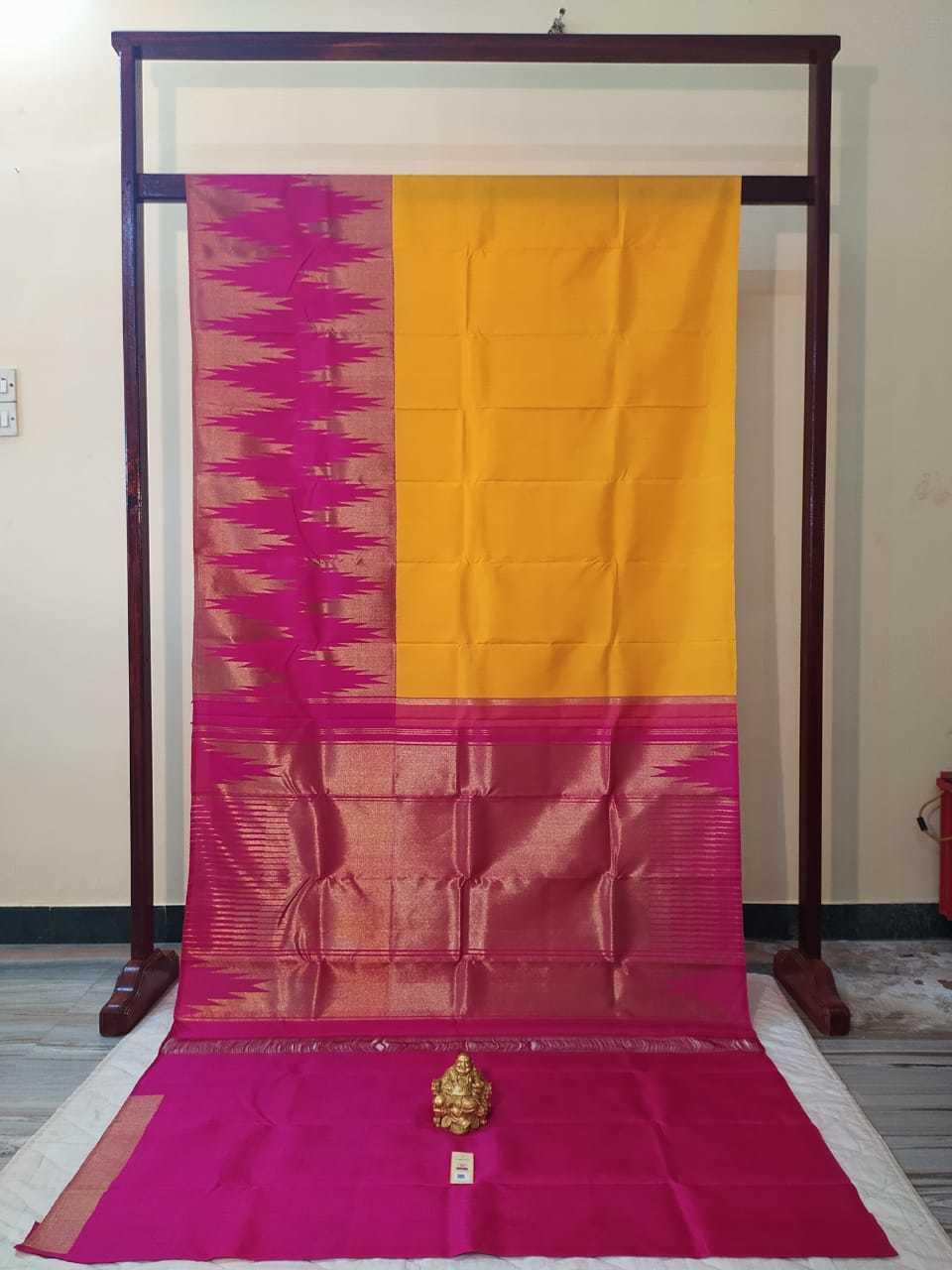 Kerala Wedding Sarees