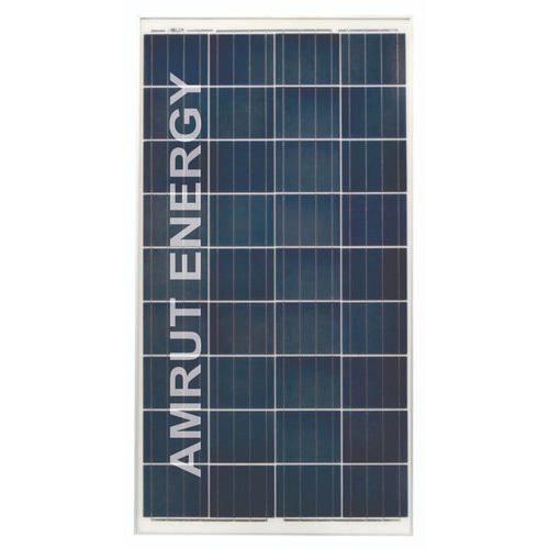 260 W Solar PV Module