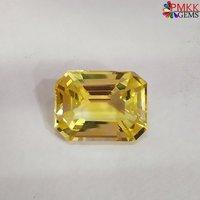 Online Yellow Sapphire