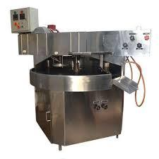 Chapati Making Machine Manufacturer