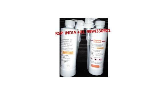 Cororid Disinfectant