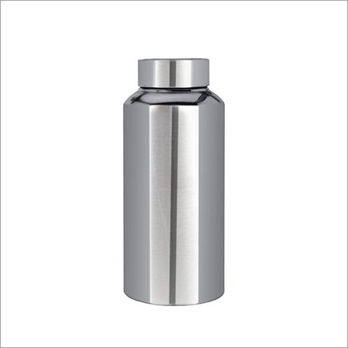 750 Ml Steel Bottle