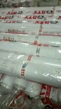 Shirt Fusible Interlinings(LDPE / HDPE COATED)
