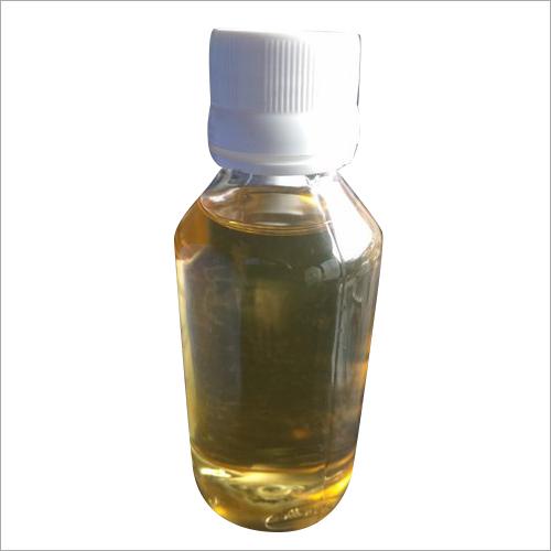 2 Ethylhexyl Phosphate Ester