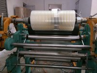 Bopp Film Slitting Rewinding Machine