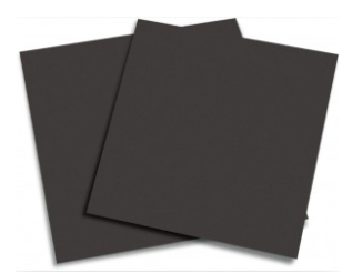 High Flexible Thermal Graphite Film