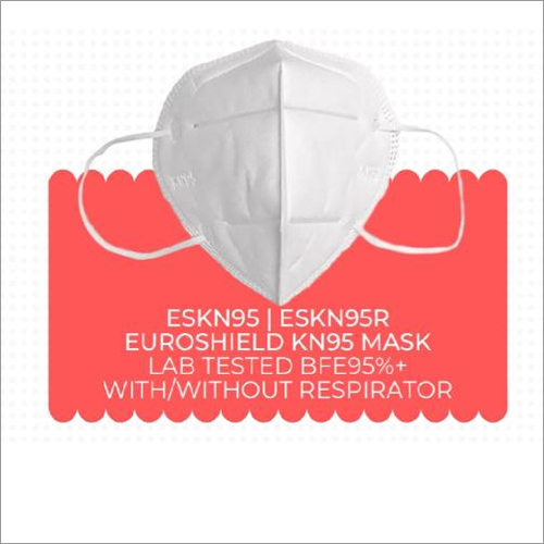 ESKN95R Mask