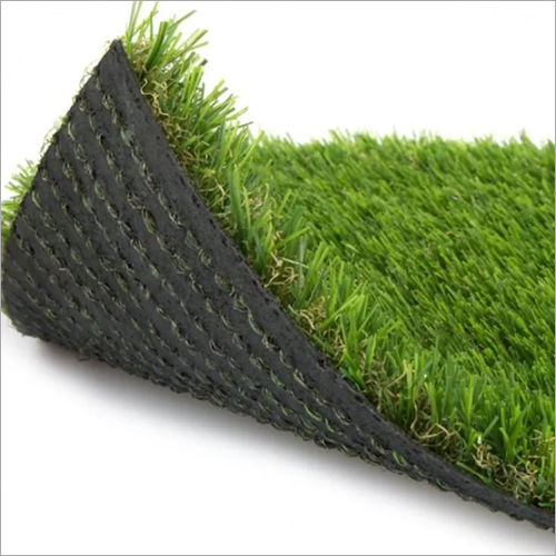 Artificial Outdoor Grass