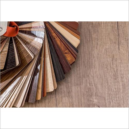 Bamboo Wooden Flooring Service