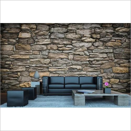 Brick Stone Wallpaper