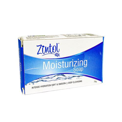 Moisturising Soap