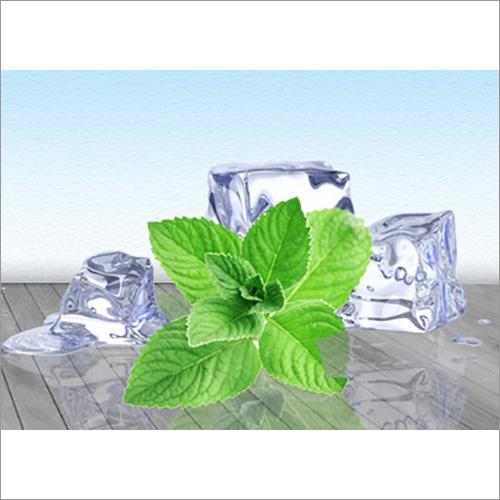 Menthol Crystals - I.P - BP - USP-EP