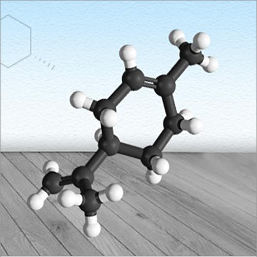 L- Limonene