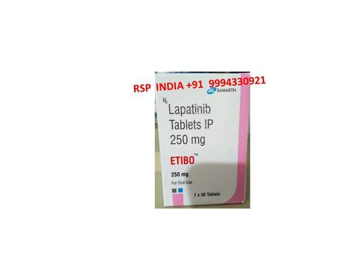 Etibo 250mg Tablets