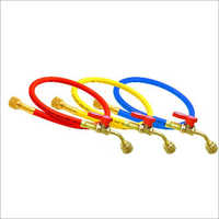 H3SMBR Soft Magic Barrier Charging Hoses