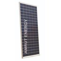 325 W Solar Panel