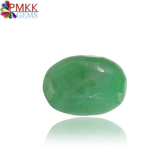 Astrology Emerald