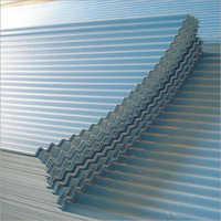 Aluminium Roofing Sheet